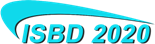ISBD 2020